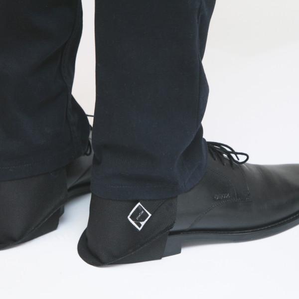 Batų apsaugos vyrams